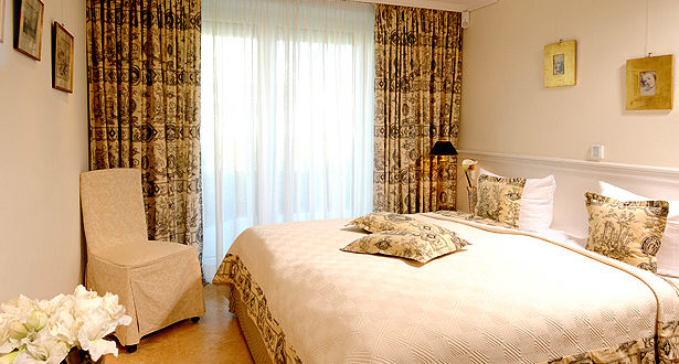 5 sterne urlaub in k hlungsborn direkt an der ostsee. Black Bedroom Furniture Sets. Home Design Ideas