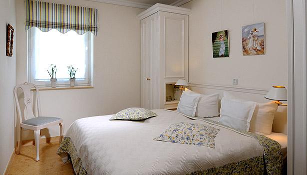 ferienwohnung meerblick 04 05 strandresidenz k hlungsborn. Black Bedroom Furniture Sets. Home Design Ideas